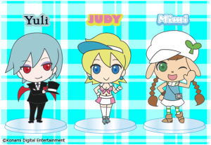 Pugyutto_popn_fig_1_illusration