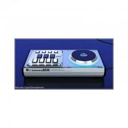 beatmania IIDX Controller Premium Model