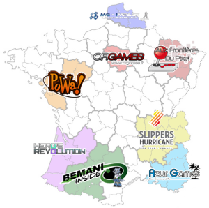 carte_région_ddrleague_2012