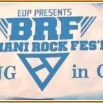 Bemani Rock Fes' 2016