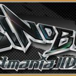 Annonce de beatmania IIDX 24 SINOBUZ