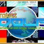 Project IDOLA, l'avant top 8