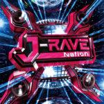 S2TB Recording / J-RAVE Nation