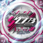 kors k / S2TB Files3: Subsonic Tribe