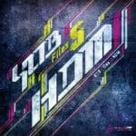 S2TB Files5: HDM