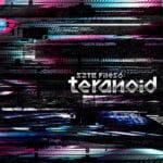 S2TB Files6: teranoid