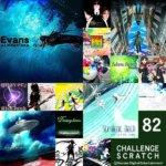 Challenge Scratch 82