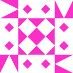 Illustration du profil de yoshiki