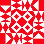Illustration du profil de mazlog