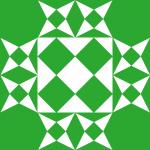 Illustration du profil de okamiama77