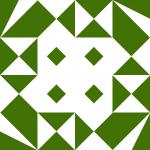 Illustration du profil de puyopuyo