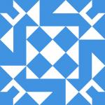 Illustration du profil de rero