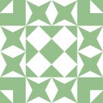 Illustration du profil de green fantasy