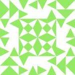 Illustration du profil de skateinmars