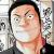 Illustration du profil de AkatO_o