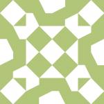 Illustration du profil de Unlash_