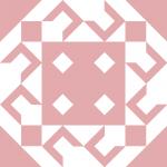Illustration du profil de Evalyx