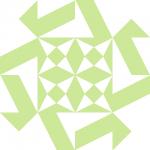 Illustration du profil de skandynabus