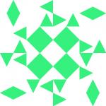 Illustration du profil de antoinebthomas