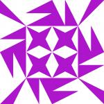 Illustration du profil de sea39