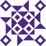 Illustration du profil de Looping