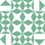 Illustration du profil de rodzlefoin