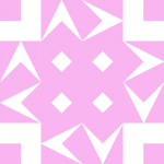 Illustration du profil de Galichou