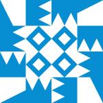 Illustration du profil de ririlefretin