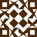 Illustration du profil de SwordCore