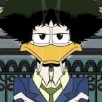 Illustration du profil de Sakimotor