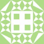 Illustration du profil de Invillcrund