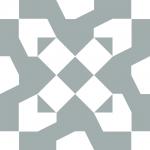 Illustration du profil de Airwam