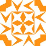 Illustration du profil de szuyu