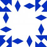 Illustration du profil de Salamaltar