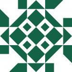 Illustration du profil de matt